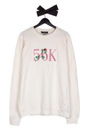 bronze-56k-rose-crewneck-cream-01