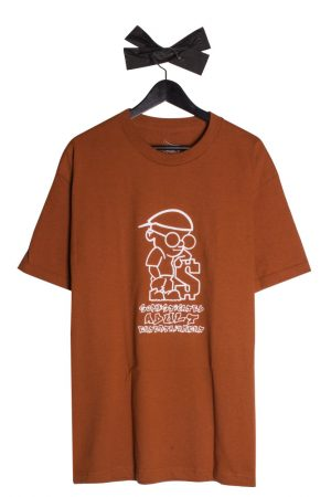 bronze-56k-sophisticated-guy-t-shirt-texas-orange-white-01