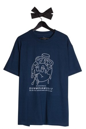 bronze-56k-summerjam-t-shirt-harbor-blue-white-01