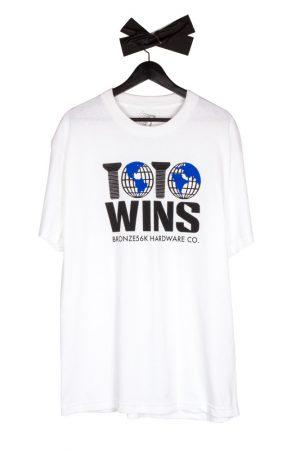 bronze-56k-win-tshirt-white-01