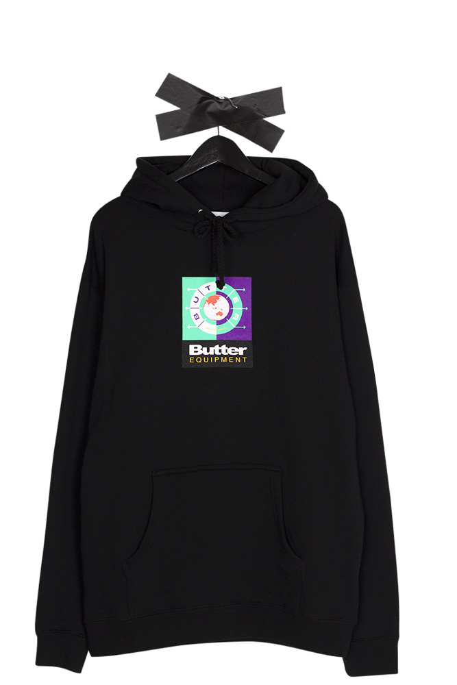 butter-goods-navigate-hooded-pullover-black-01
