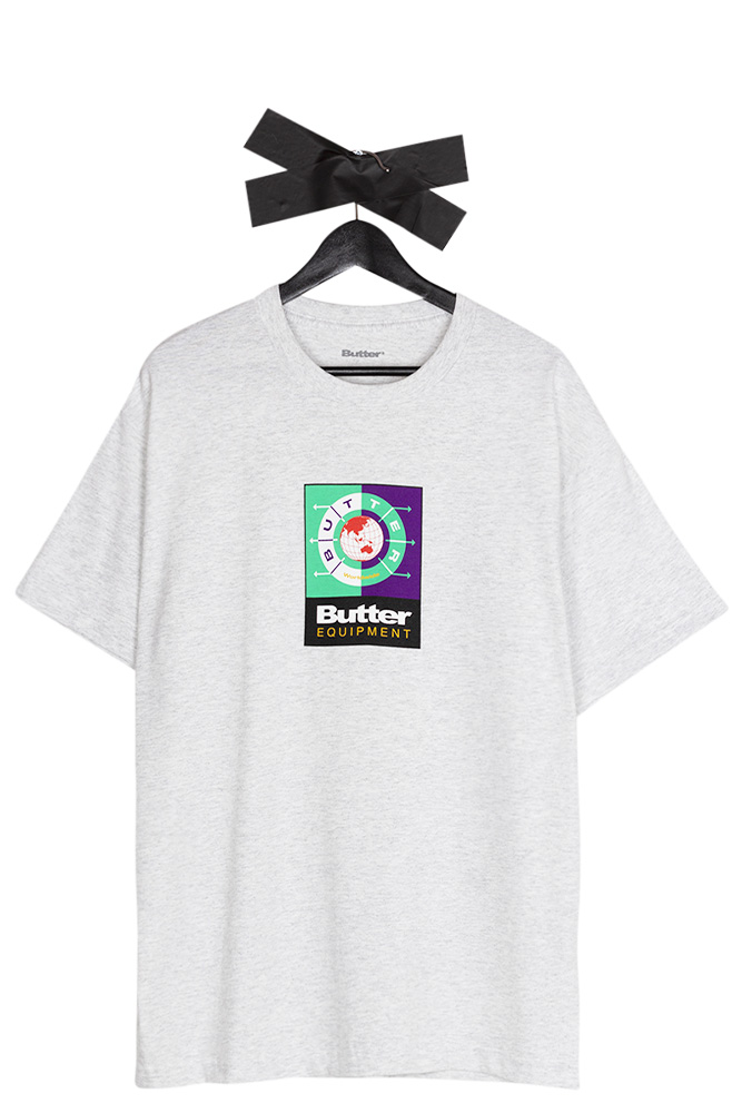butter-goods-navigate-t-shirt-grau-meliert-01