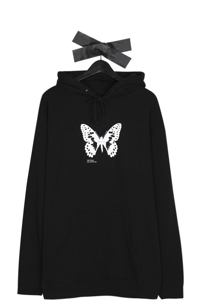 bye-jeremy-butterfly-hoodie-black-01