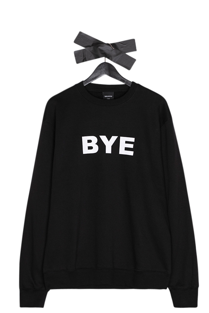 bye-jeremy-bye-crewneck-black-01