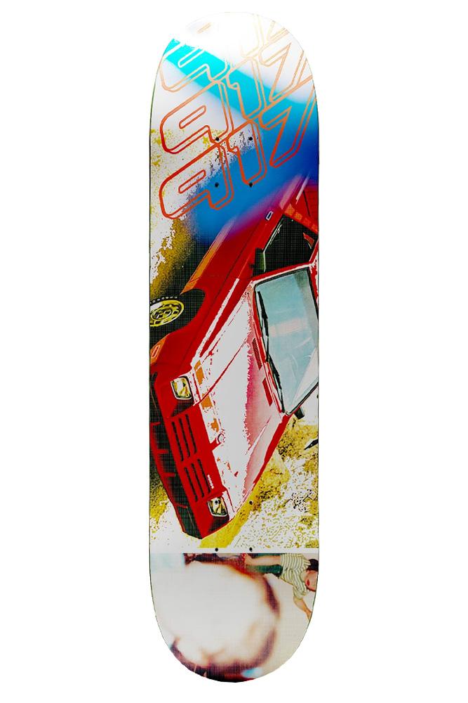 call-me-917-art-school-car-deck-825-01