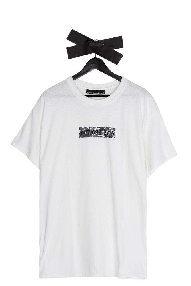 call-me-917-dialtone-box-t-shirt-weiss-01