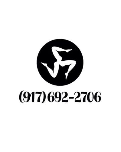 Call Me 917