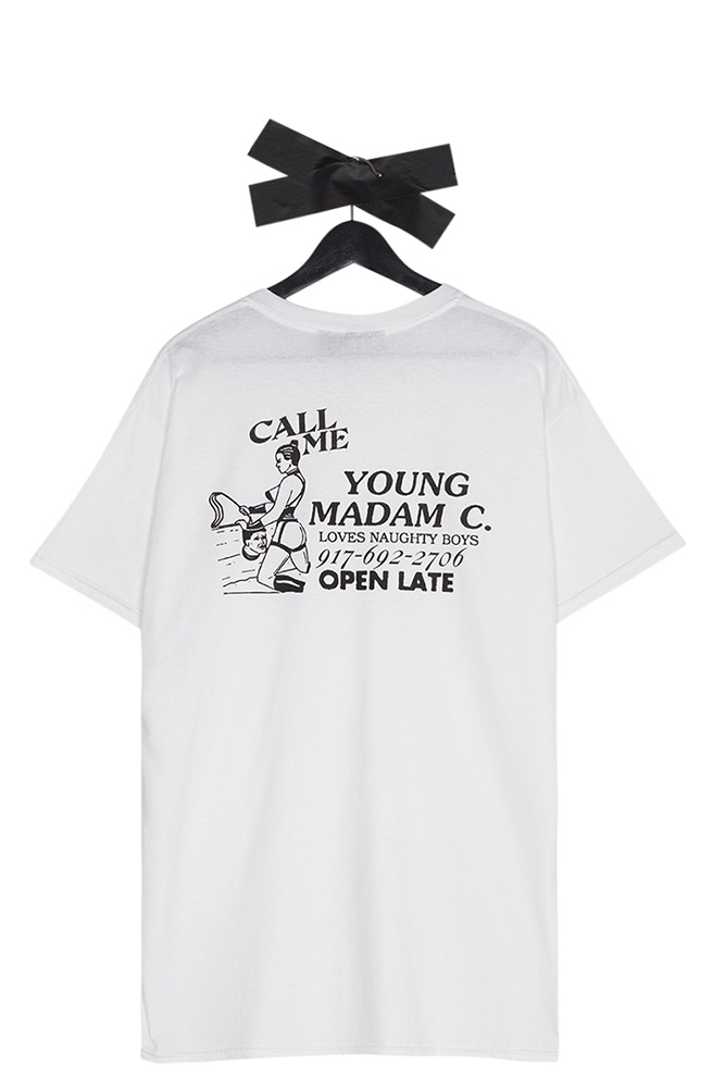 call-me-917-madam-c-t-shirt-white-01