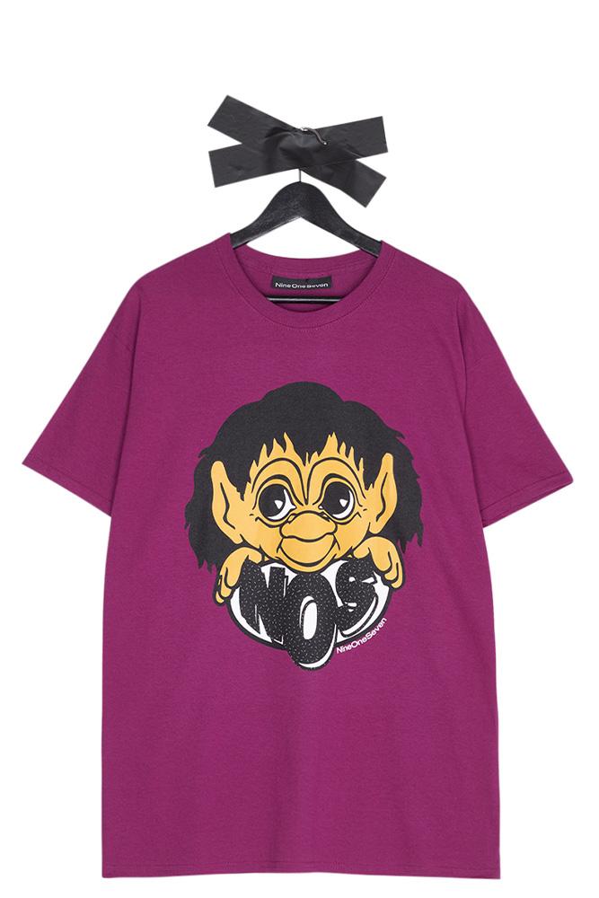 call-me-917-troll-t-shirt-berry-01