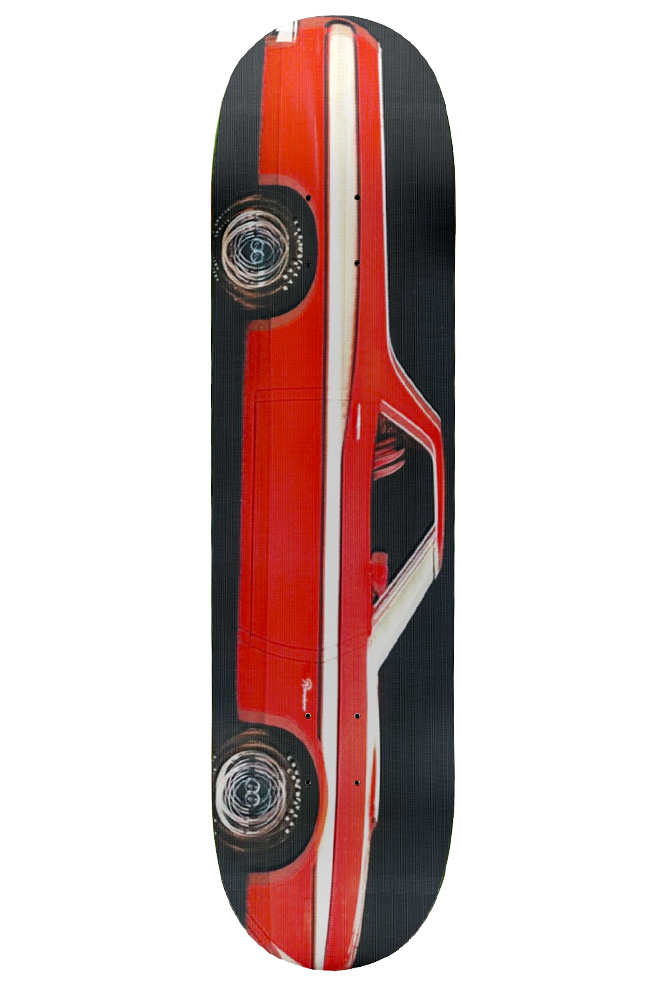 call-me-917-truck-red-stripe-deck-838-01