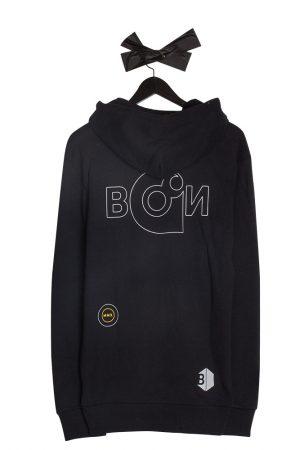 carhartt-wip-bonkers-first-seven-hoodie-black-01