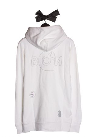 carhartt-wip-bonkers-first-seven-hoodie-white-01