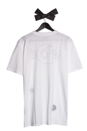 carhartt-wip-bonkers-first-seven-t-shirt-white-01