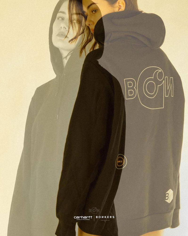 carhartt-wip-bonkers-frankfurt-first-seven-hoodie-black-ad