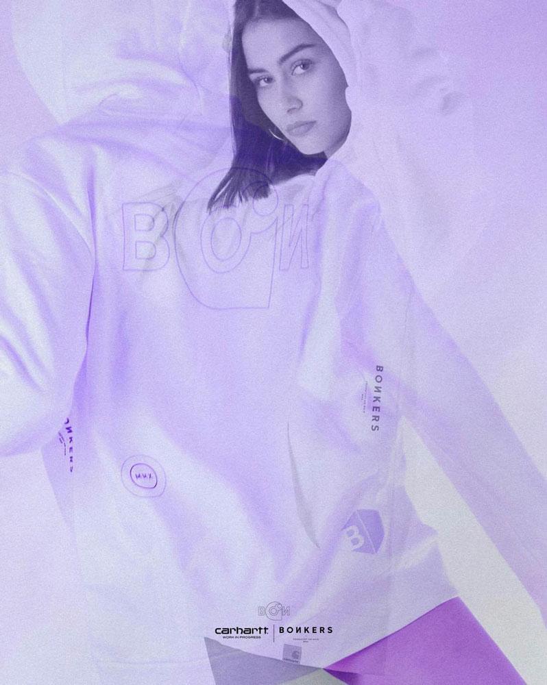 carhartt-wip-bonkers-frankfurt-first-seven-hoodie-white-ad