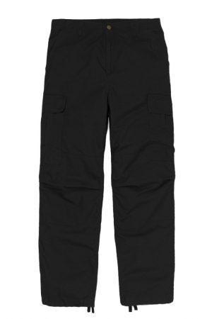 carhartt-wip-cargo-pant-black-01