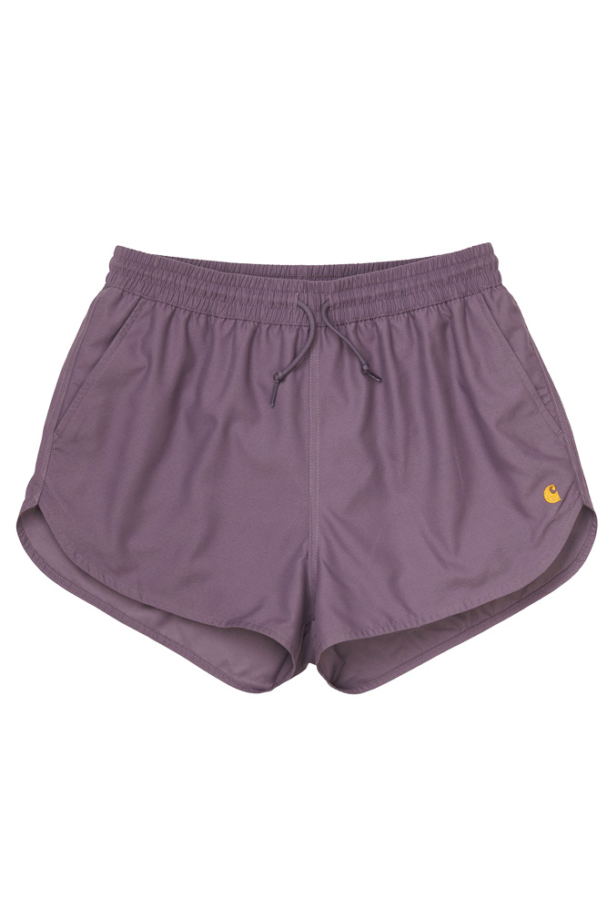carhartt-wip-chase-swim-trunks-provence-gold-01