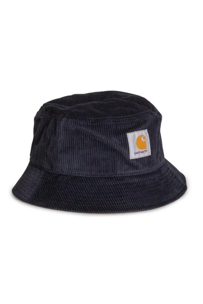 carhartt-wip-cord-bucket-hat-dunkles-marineblau-1