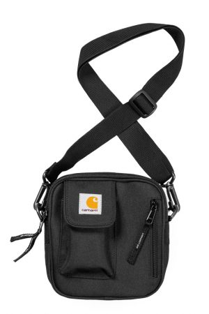 carhartt-wip-essentials-bag-black-01