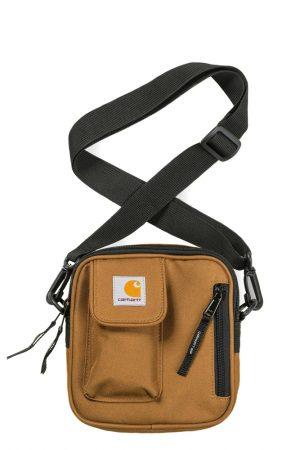 carhartt-wip-essentials-bag-hamilton-brown-01