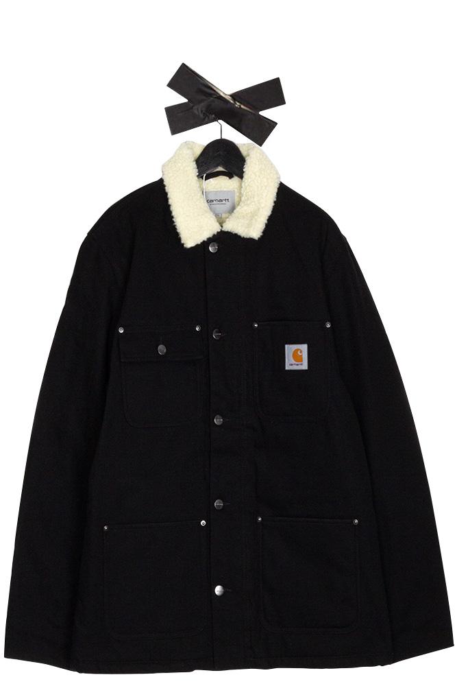 carhartt-wip-fairmount-coat-schwarz-01