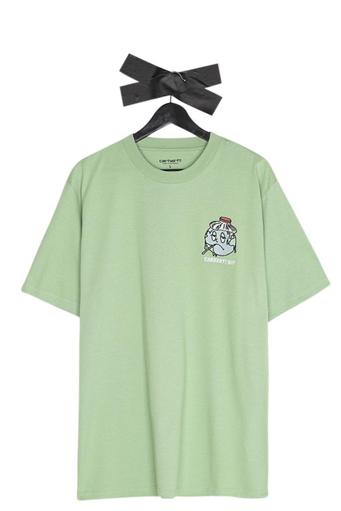 carhartt-wip-iii-world-t-shirt-mineralien-gruen-01