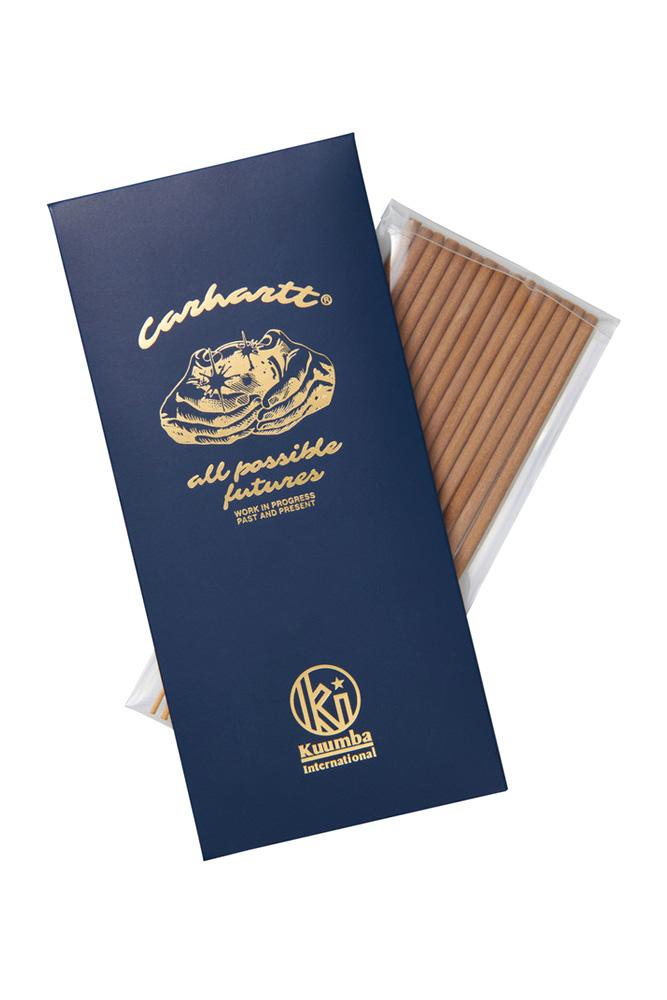carhartt-wip-kuumba-fortune-mini-incense-sticks-01
