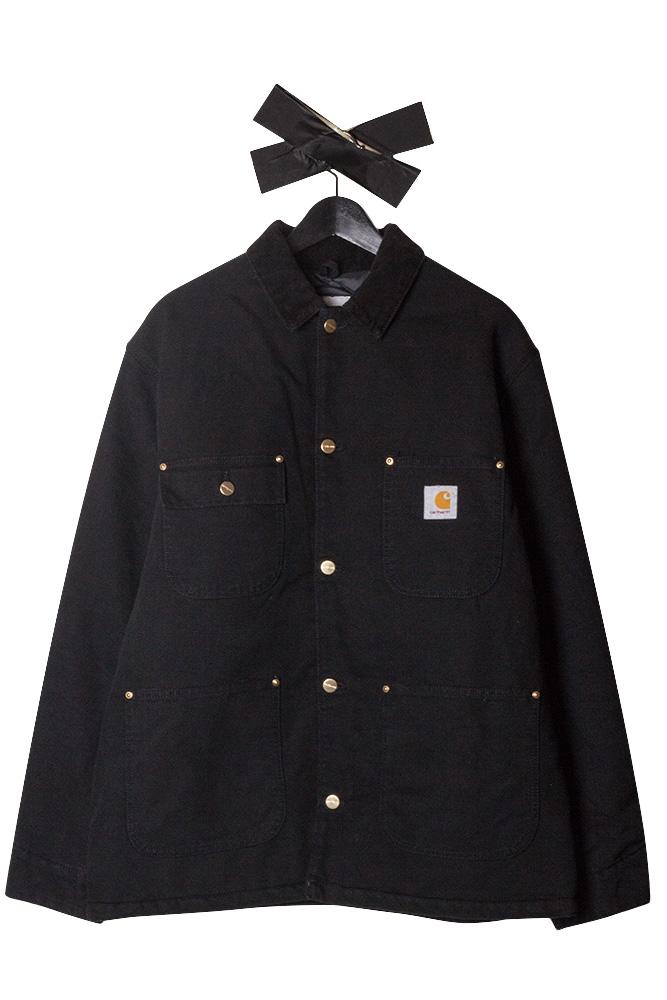 carhartt-wip-og-chore-coat-schwarz-schwarz-01