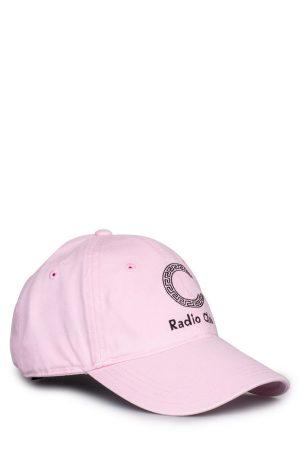 carhartt-wip-pam-radio-club-logo-cap-vegas-pink-01