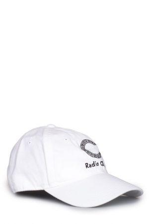 carhartt-wip-pam-radio-club-logo-cap-white-01