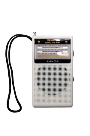 carhartt-wip-pam-radio-club-portable-radio-01