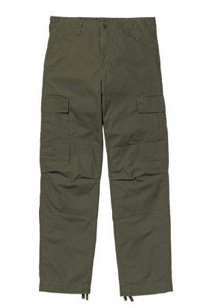 carhartt-wip-regular-cargo-pant-cypress-green-01