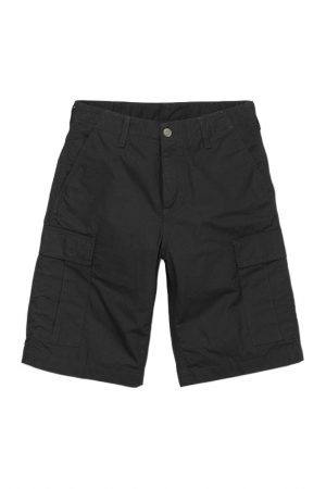 carhartt-wip-regular-cargo-short-black-01