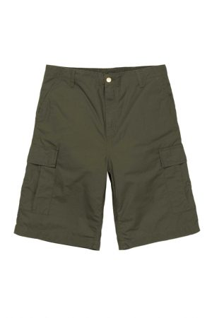 carhartt-wip-regular-cargo-short-cypress-green-01