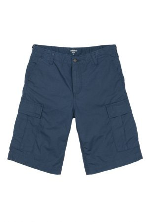 carhartt-wip-regular-cargo-short-navy-01