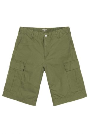 carhartt-wip-regular-cargo-short-rover-green-01