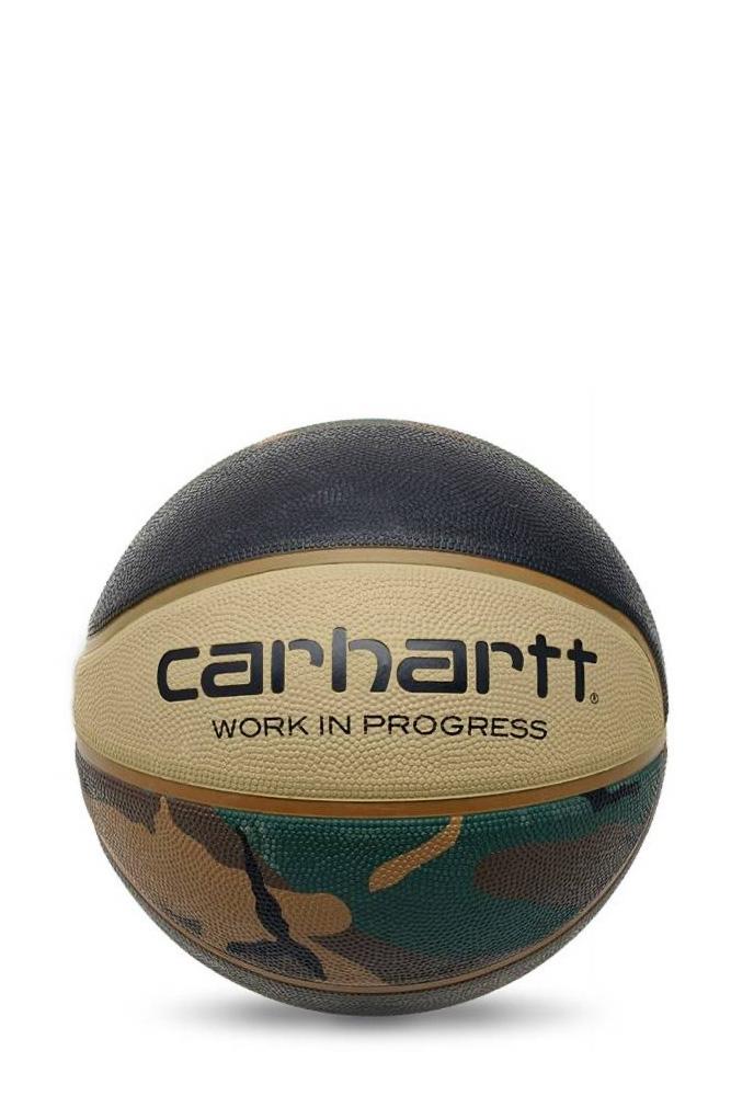 carhartt-wip-spalding-valiant-4-basketball-01
