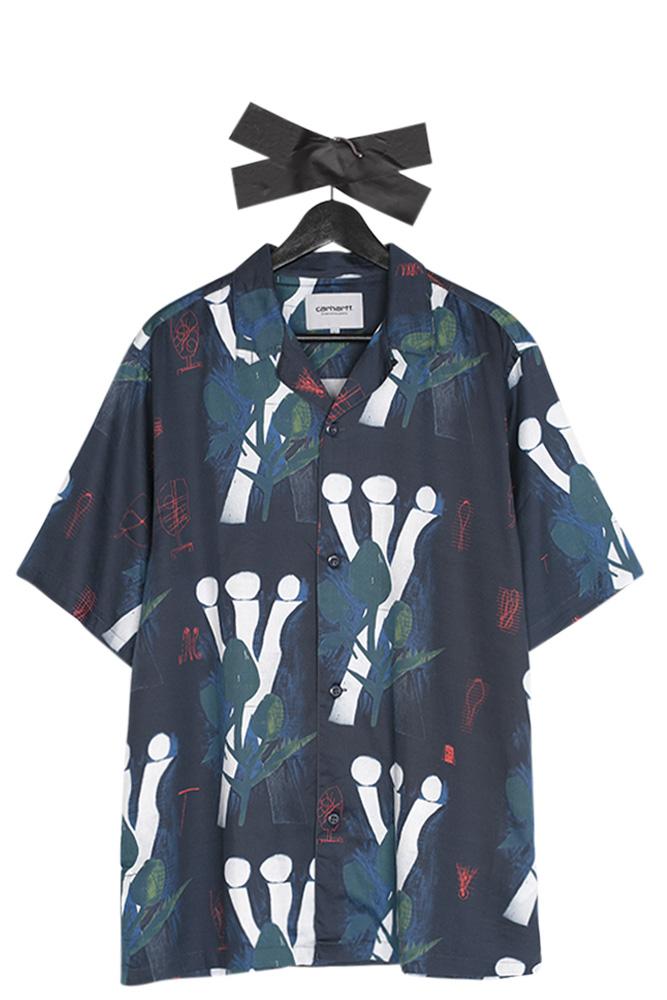 carhartt-wip-tom-krol-flowers-shirt-01