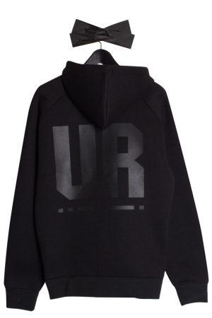 carhartt-wip-underground-resistance-car-lux-hooded-jacket-black-01