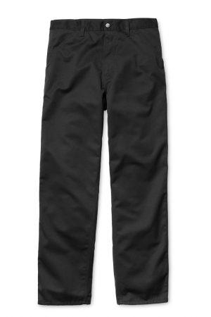 carhartt-wip-underground-resistance-simple-pant-black-01