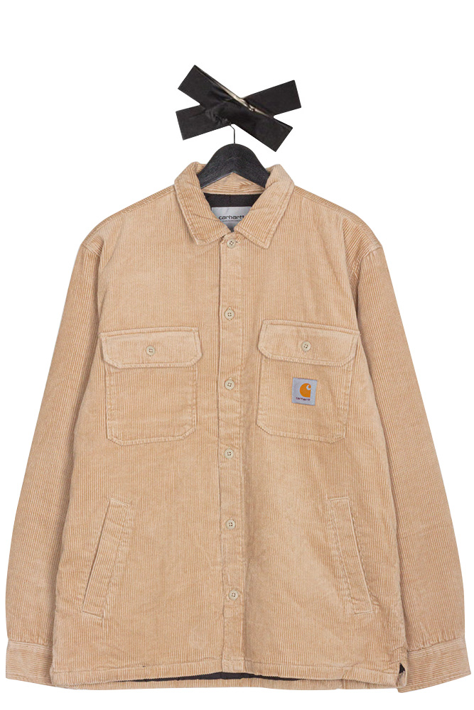 carhartt-wip-whitsome-overshirt-hellbraun-01