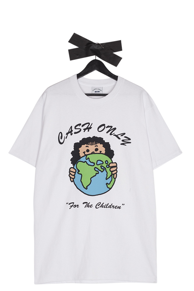 cash-only-for-the-children-t-shirt-white-01