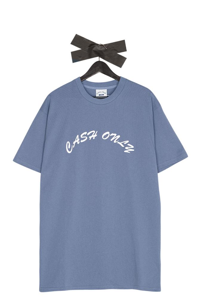 cash-only-logo-t-shirt-denim-blue-01