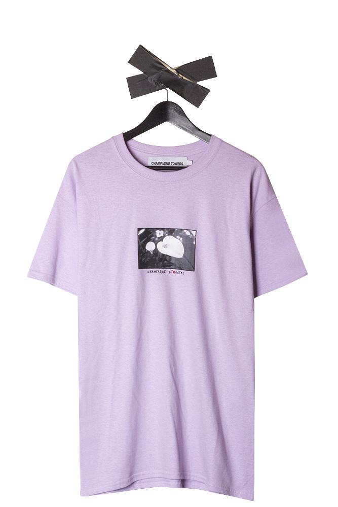 champagne-towers-flowers-t-shirt-light-purple-01