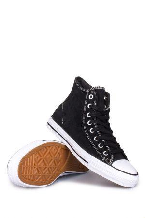 converse-cons-ctas-pro-hi-black-white-01