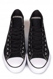 converse-cons-ctas-pro-hi-black-white-02