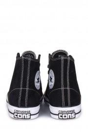 converse-cons-ctas-pro-hi-black-white-03