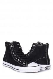 converse-cons-ctas-pro-hi-black-white-04