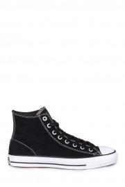 converse-cons-ctas-pro-hi-black-white-05