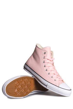 converse-cons-ctas-pro-hi-shoe-chuck-taylor-pro-vapor-pink-pink-glow-natural-01